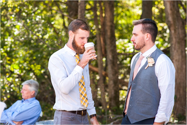overland_park_wedding_0656.jpg