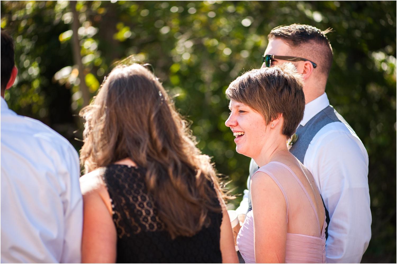 overland_park_wedding_0673.jpg