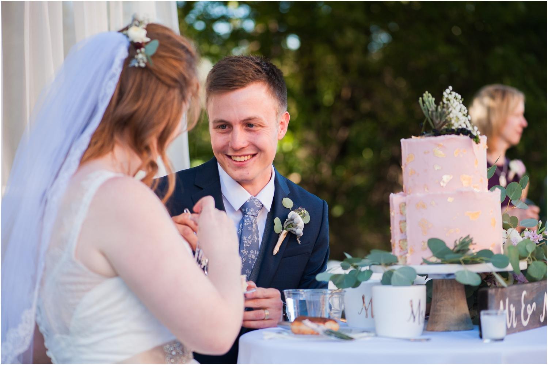 overland_park_wedding_0686.jpg