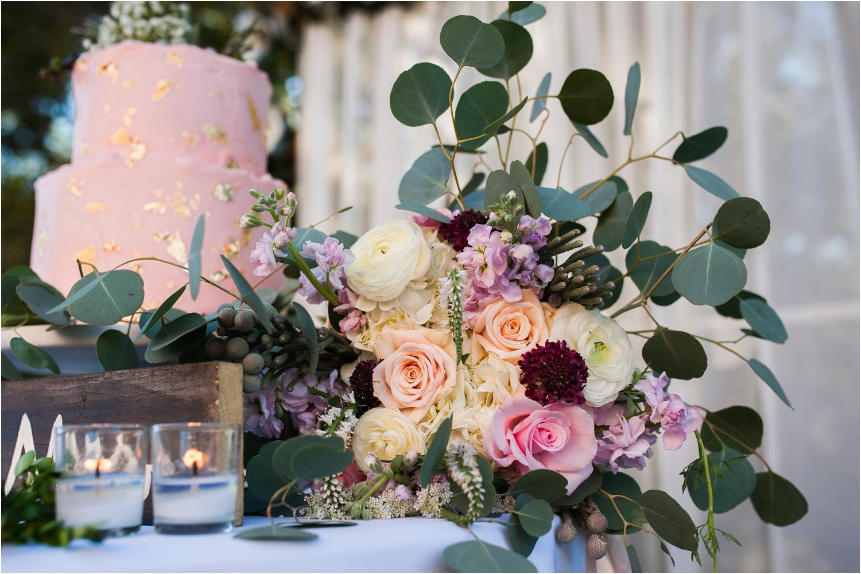 overland_park_wedding_0695.jpg