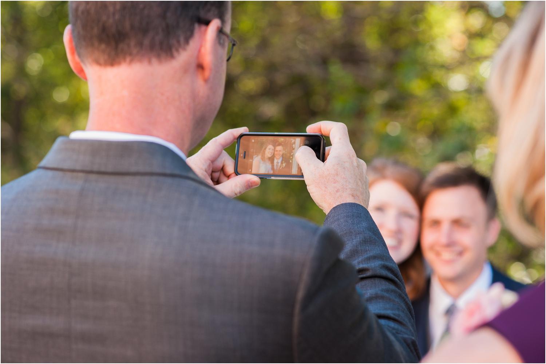 overland_park_wedding_0696.jpg