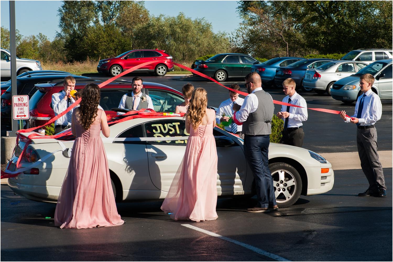 overland_park_wedding_0700.jpg