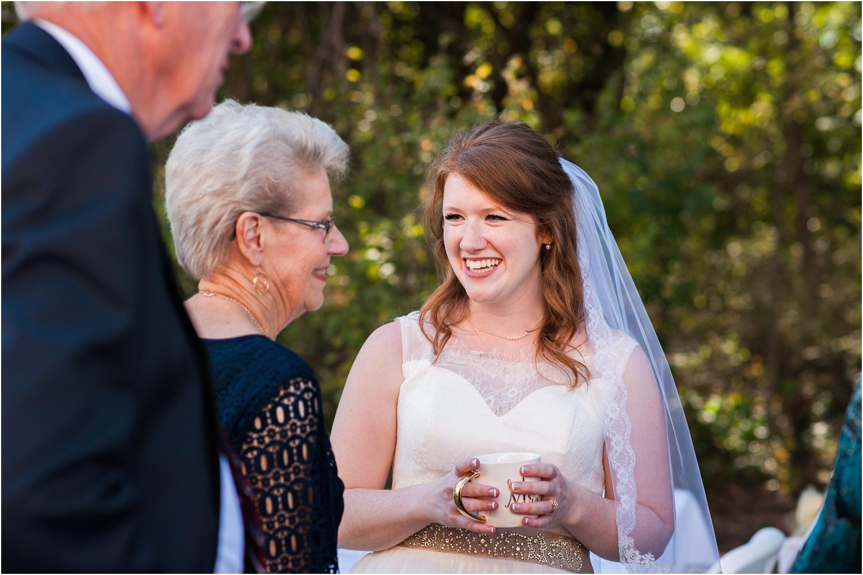 overland_park_wedding_0706.jpg