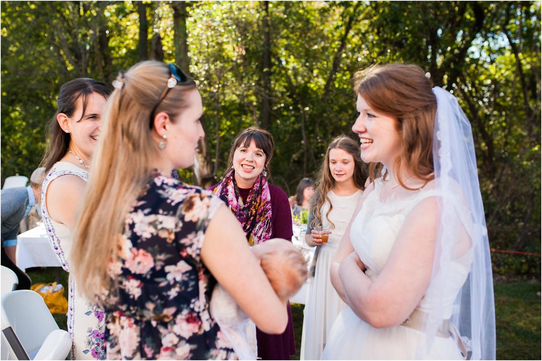 overland_park_wedding_0710.jpg