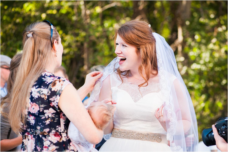 overland_park_wedding_0711.jpg