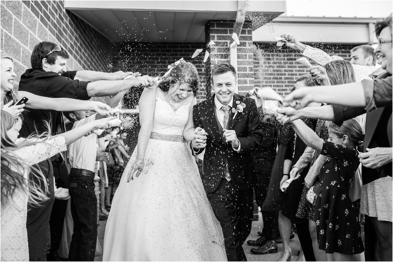 overland_park_wedding_0717.jpg