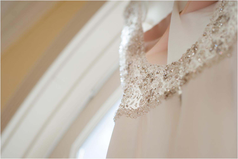 arlington_hall_at_lee_park_wedding_0008.jpg