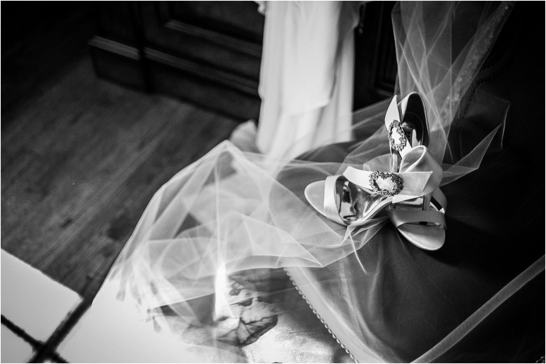 arlington_hall_at_lee_park_wedding_0010.jpg