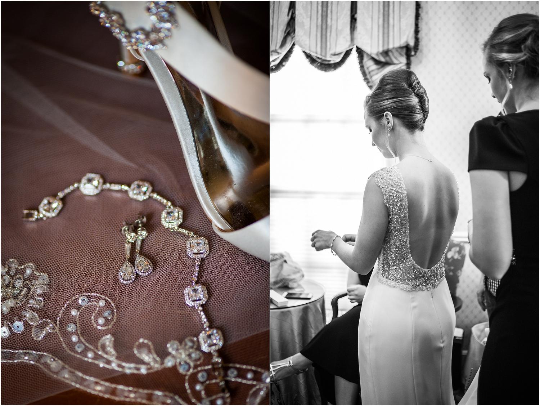 arlington_hall_at_lee_park_wedding_0011.jpg