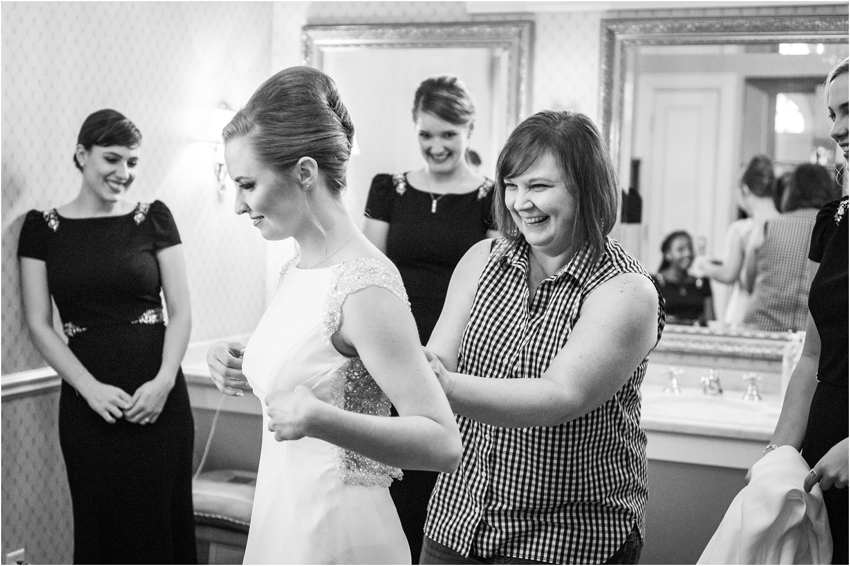 arlington_hall_at_lee_park_wedding_0013.jpg