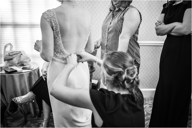 arlington_hall_at_lee_park_wedding_0014.jpg