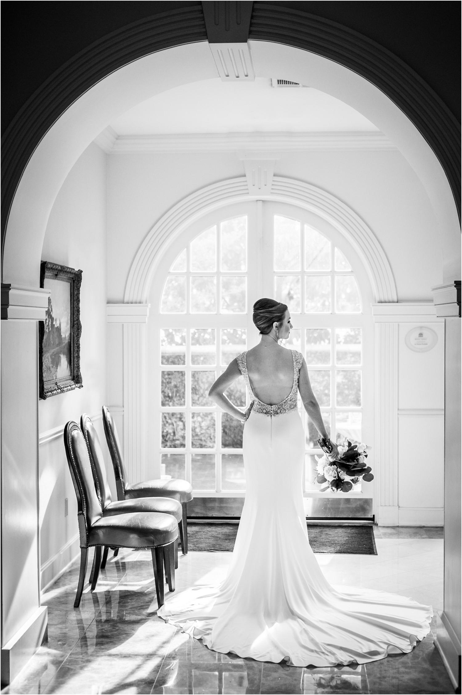 arlington_hall_at_lee_park_wedding_0018.jpg