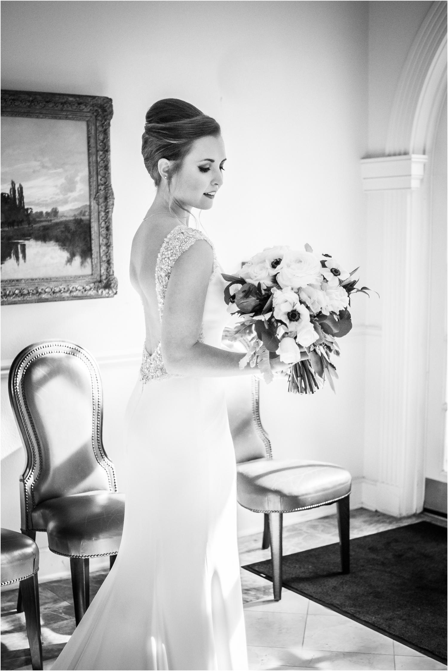arlington_hall_at_lee_park_wedding_0019.jpg