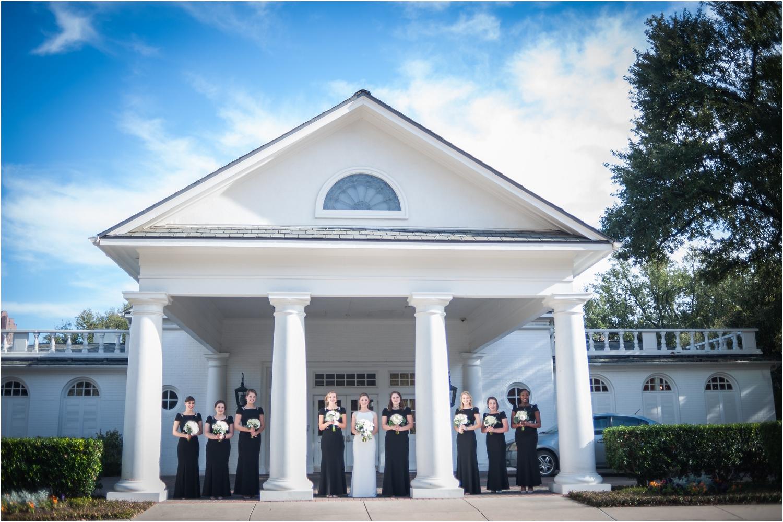 arlington_hall_at_lee_park_wedding_0020.jpg