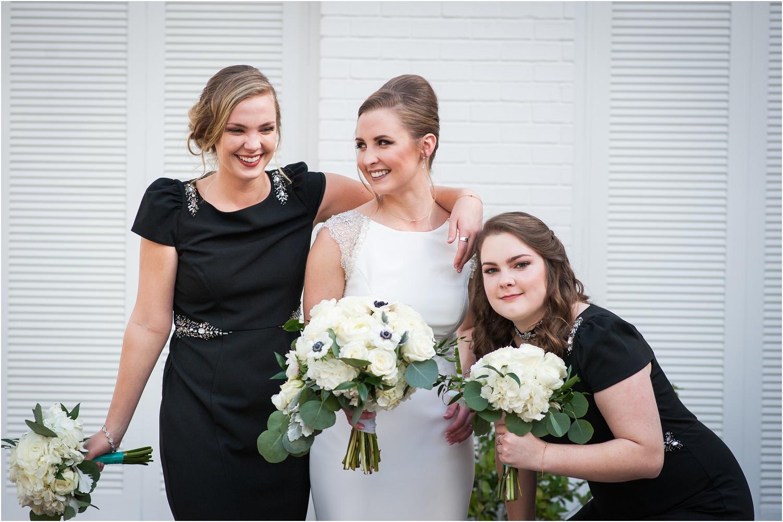 arlington_hall_at_lee_park_wedding_0023.jpg