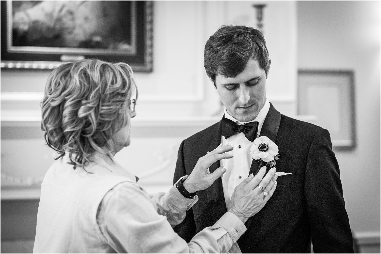 arlington_hall_at_lee_park_wedding_0024.jpg