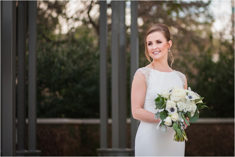 arlington_hall_at_lee_park_wedding_0026.jpg
