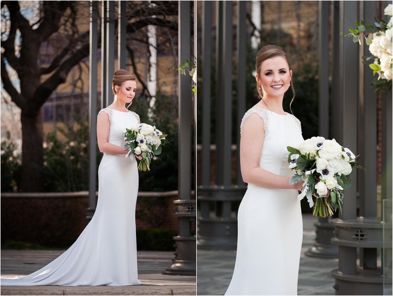arlington_hall_at_lee_park_wedding_0025.jpg