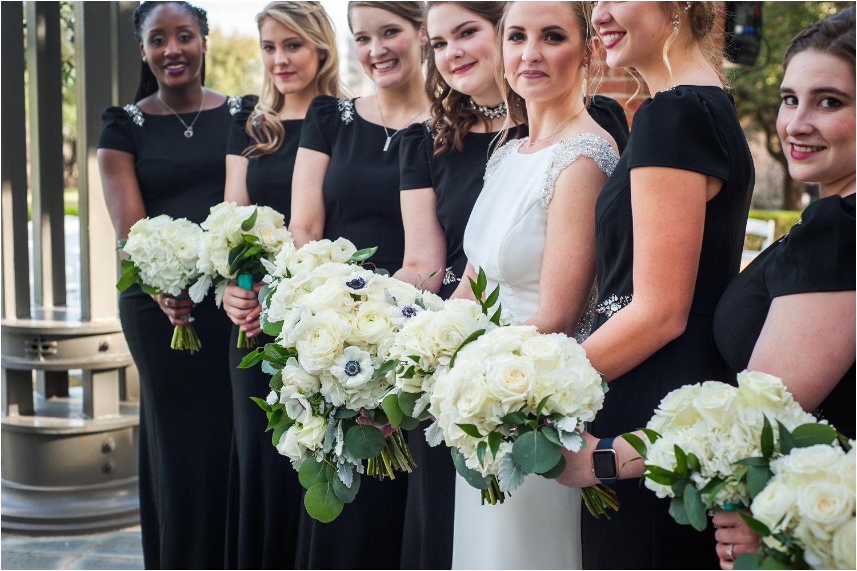 arlington_hall_at_lee_park_wedding_0029.jpg