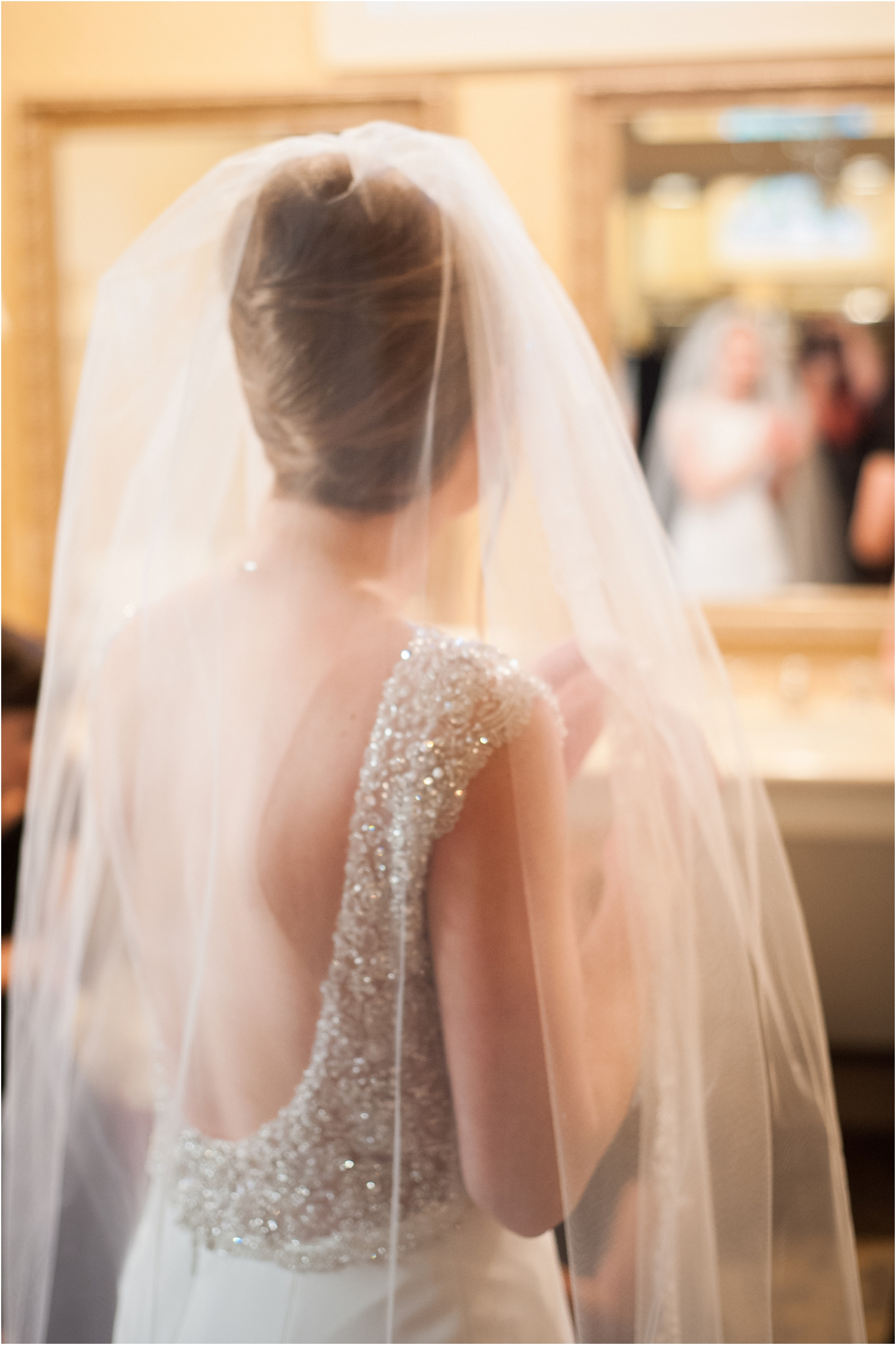 arlington_hall_at_lee_park_wedding_0042.jpg