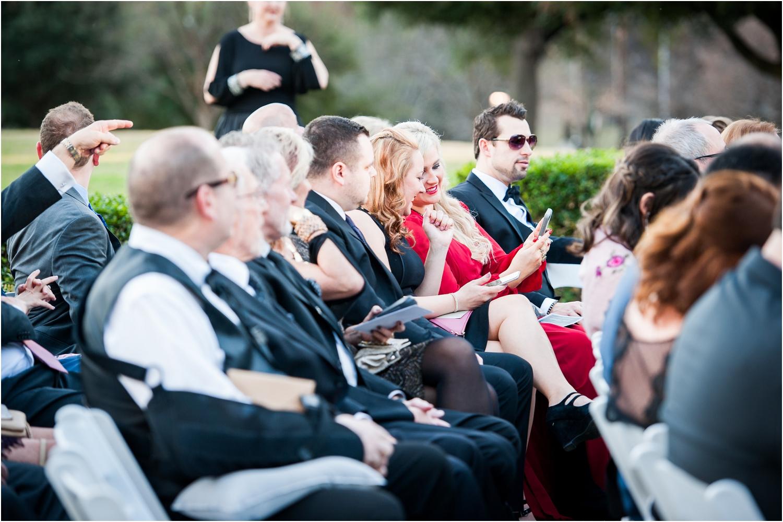 arlington_hall_at_lee_park_wedding_0052.jpg