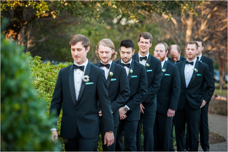 arlington_hall_at_lee_park_wedding_0055.jpg