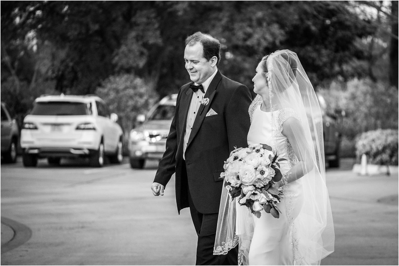 arlington_hall_at_lee_park_wedding_0059.jpg