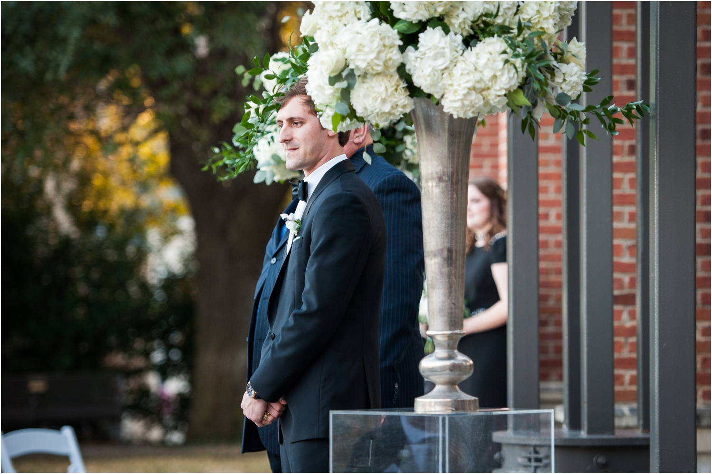 arlington_hall_at_lee_park_wedding_0061.jpg