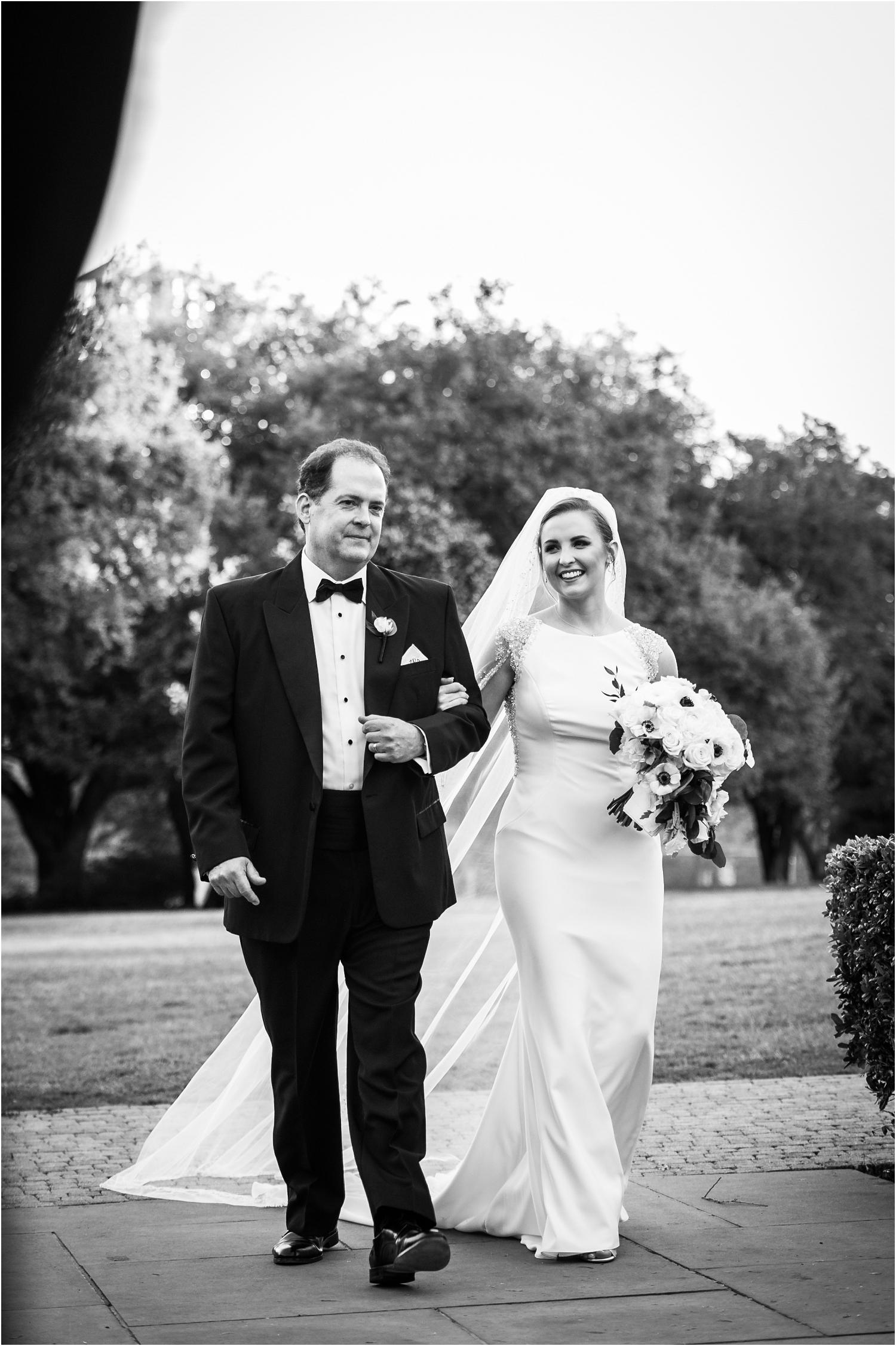 arlington_hall_at_lee_park_wedding_0065.jpg