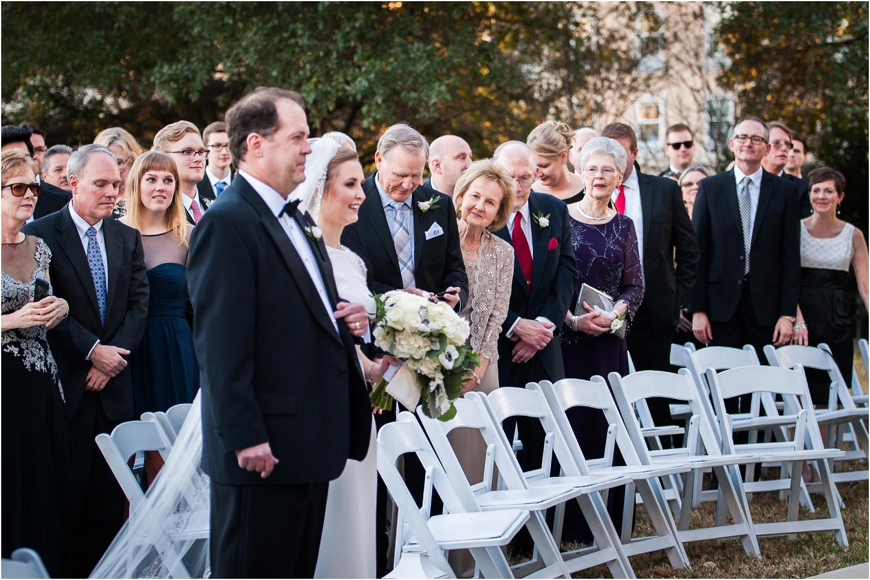 arlington_hall_at_lee_park_wedding_0066.jpg