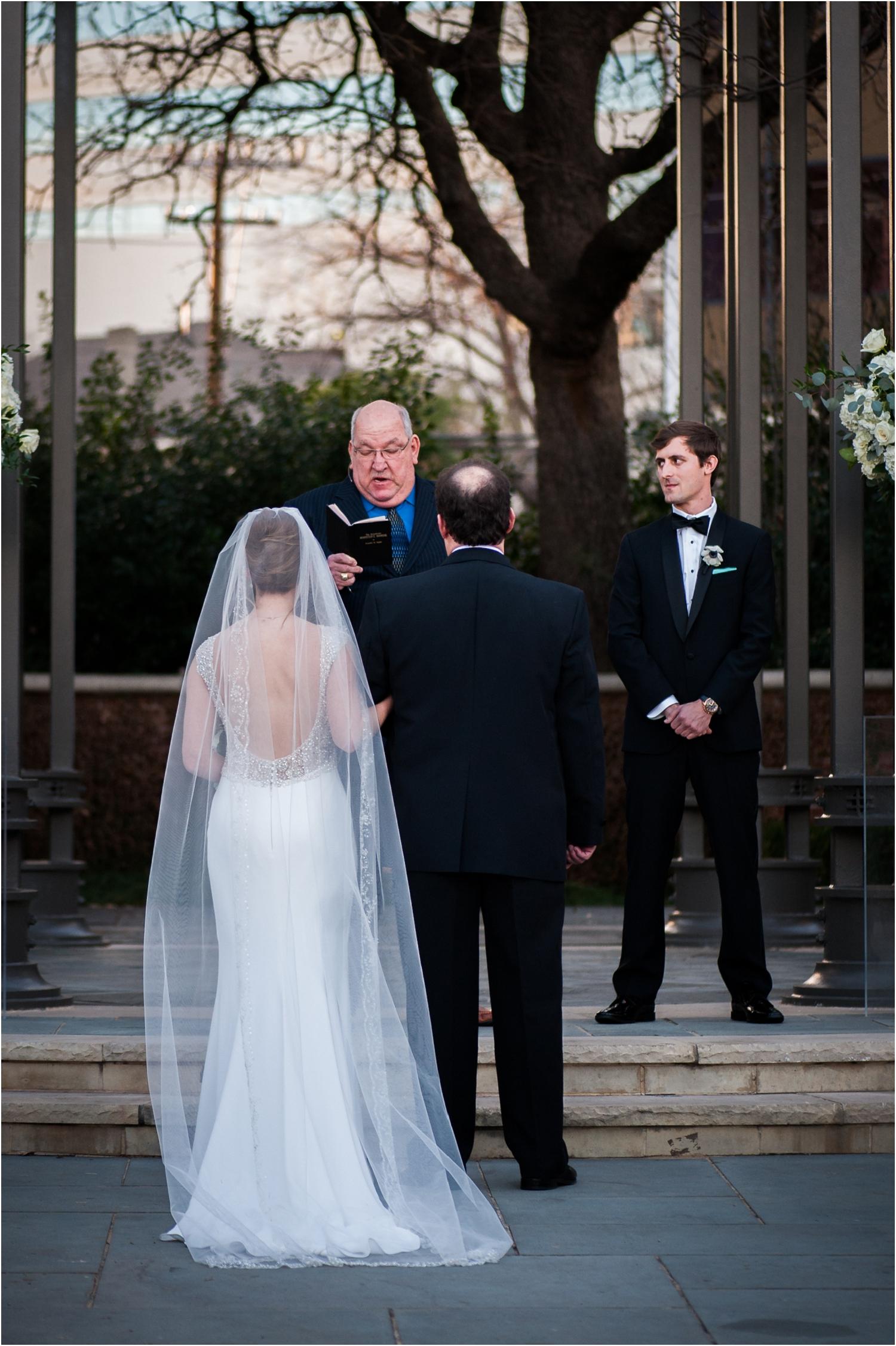 arlington_hall_at_lee_park_wedding_0068.jpg