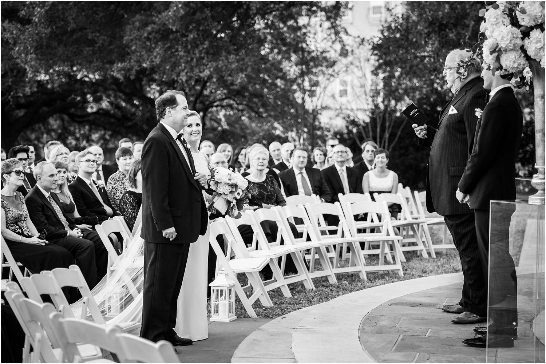arlington_hall_at_lee_park_wedding_0070.jpg