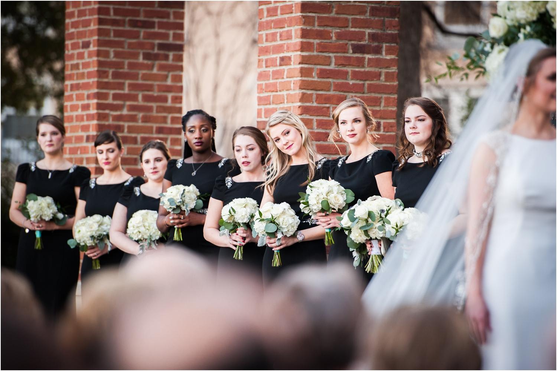 arlington_hall_at_lee_park_wedding_0073.jpg