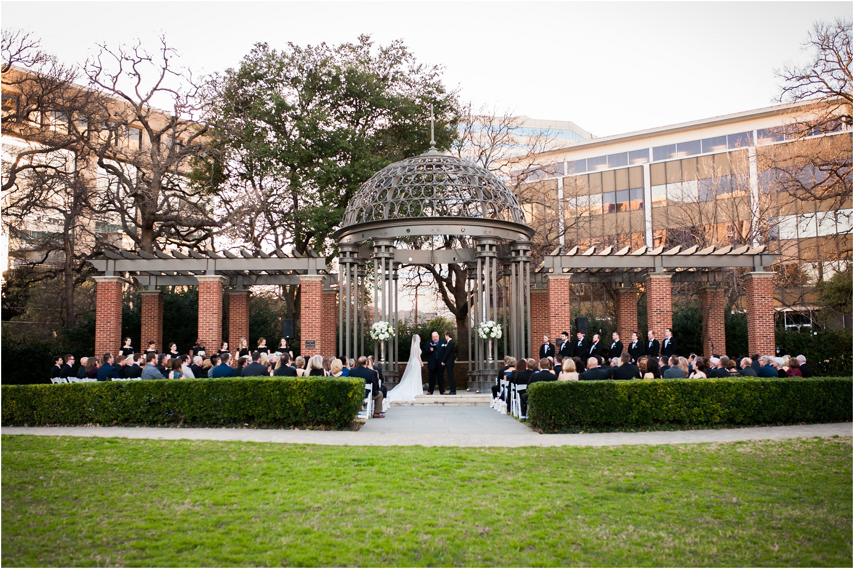 arlington_hall_at_lee_park_wedding_0078.jpg