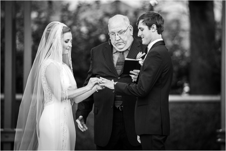 arlington_hall_at_lee_park_wedding_0084.jpg