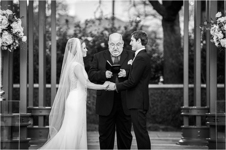 arlington_hall_at_lee_park_wedding_0086.jpg