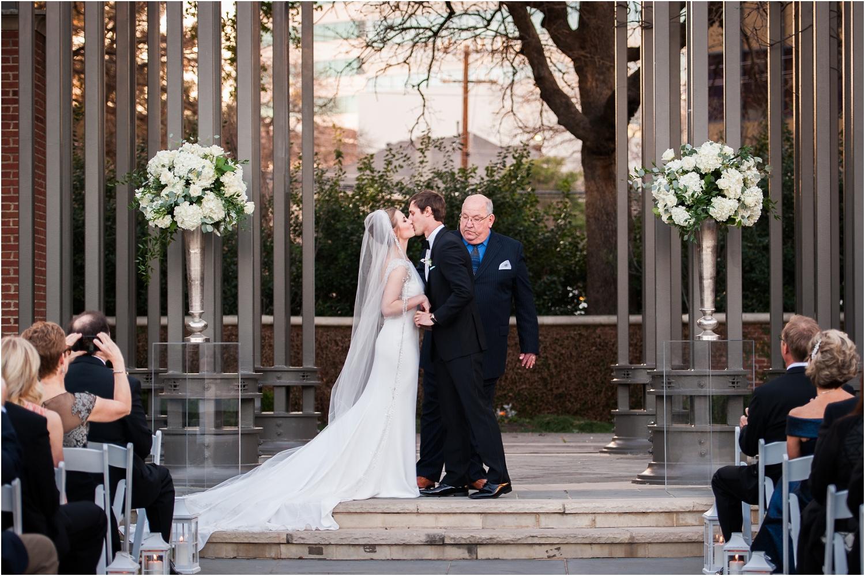 arlington_hall_at_lee_park_wedding_0089.jpg