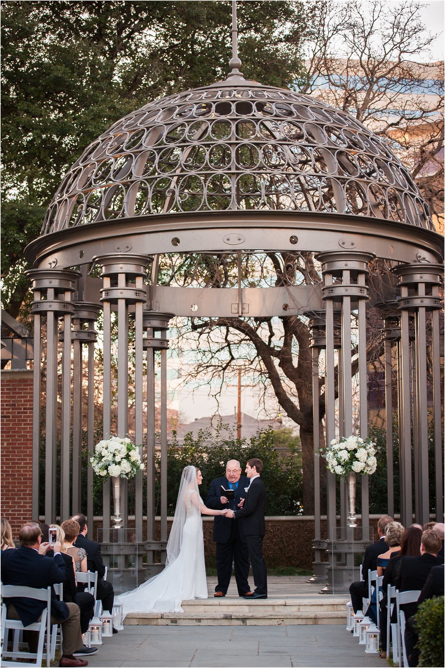 arlington_hall_at_lee_park_wedding_0088.jpg