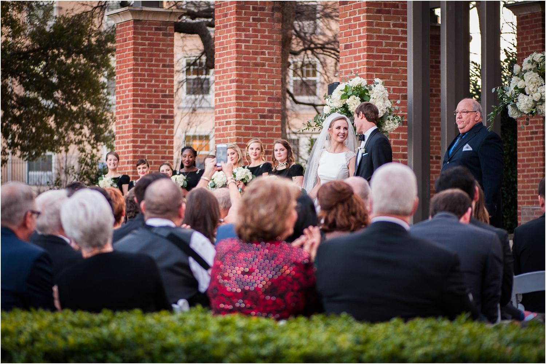 arlington_hall_at_lee_park_wedding_0092.jpg