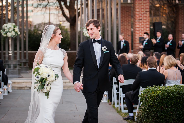 arlington_hall_at_lee_park_wedding_0094.jpg