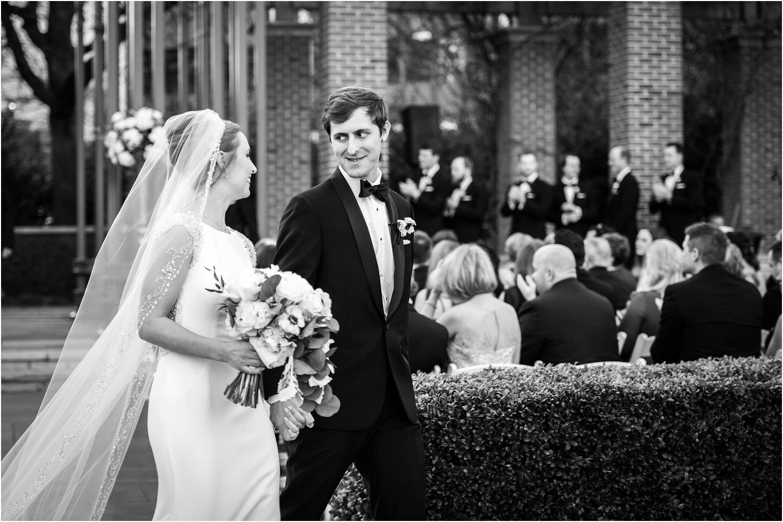 arlington_hall_at_lee_park_wedding_0096.jpg