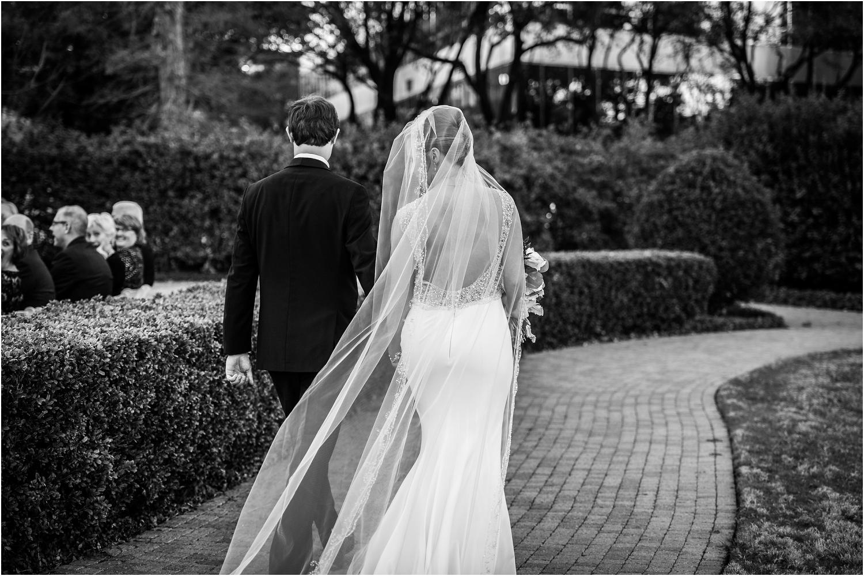 arlington_hall_at_lee_park_wedding_0099.jpg