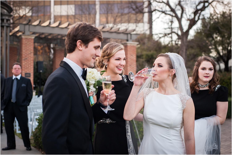 arlington_hall_at_lee_park_wedding_0101.jpg