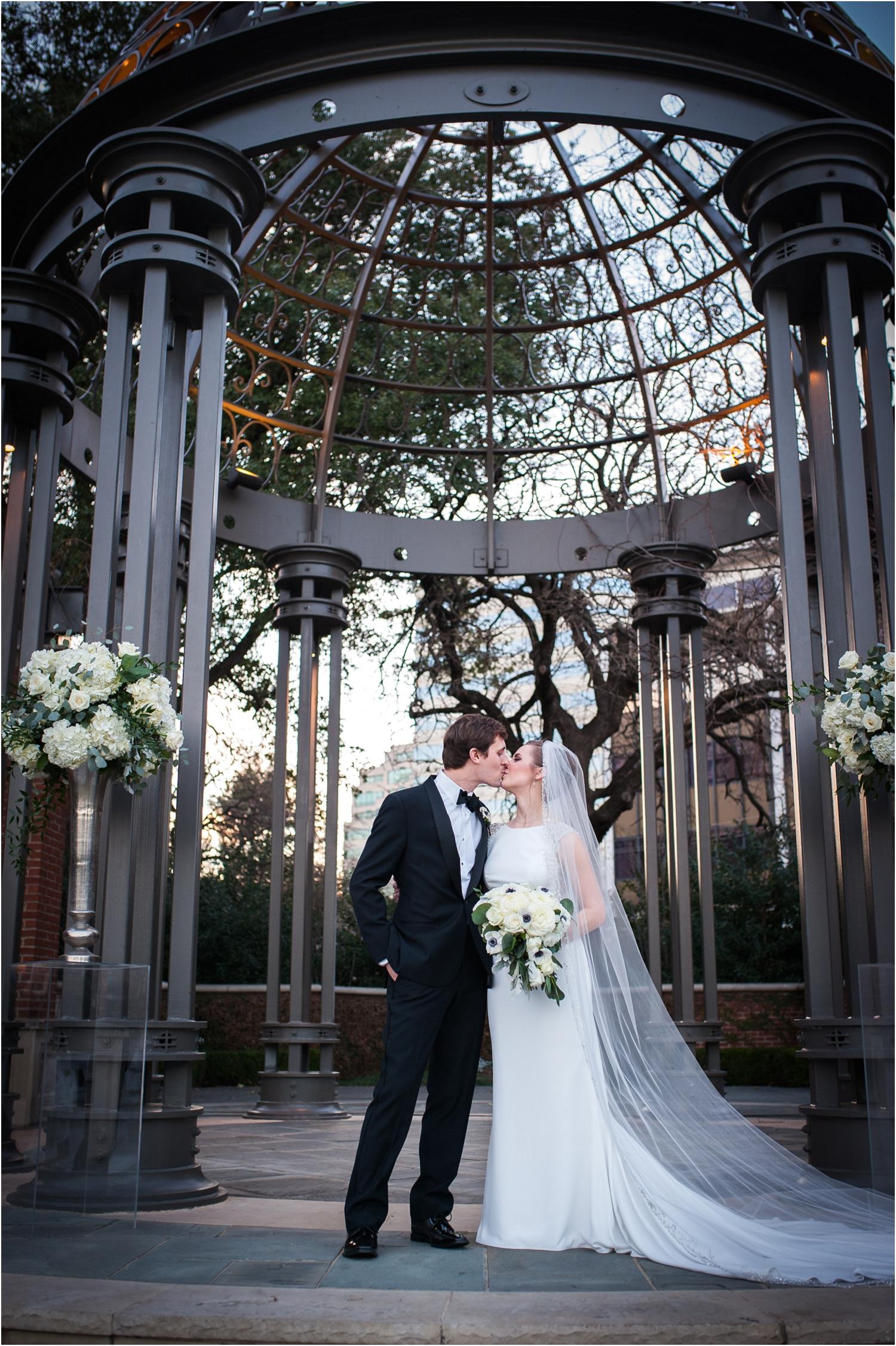 arlington_hall_at_lee_park_wedding_0106.jpg