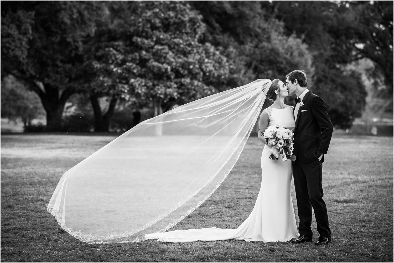 arlington_hall_at_lee_park_wedding_0111.jpg