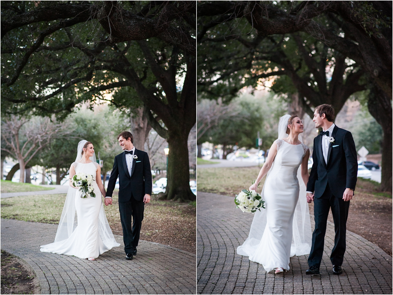 arlington_hall_at_lee_park_wedding_0113.jpg