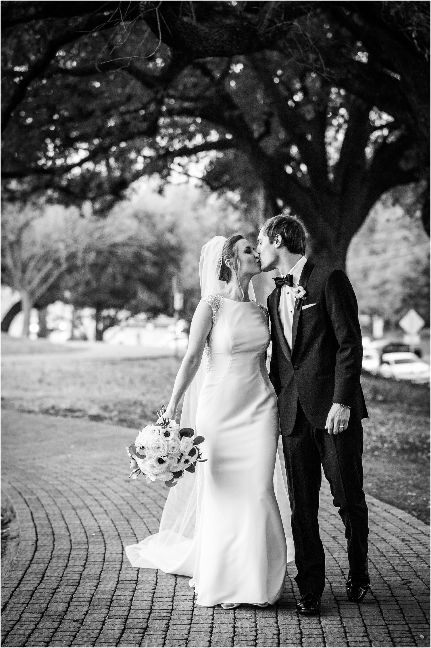 arlington_hall_at_lee_park_wedding_0114.jpg