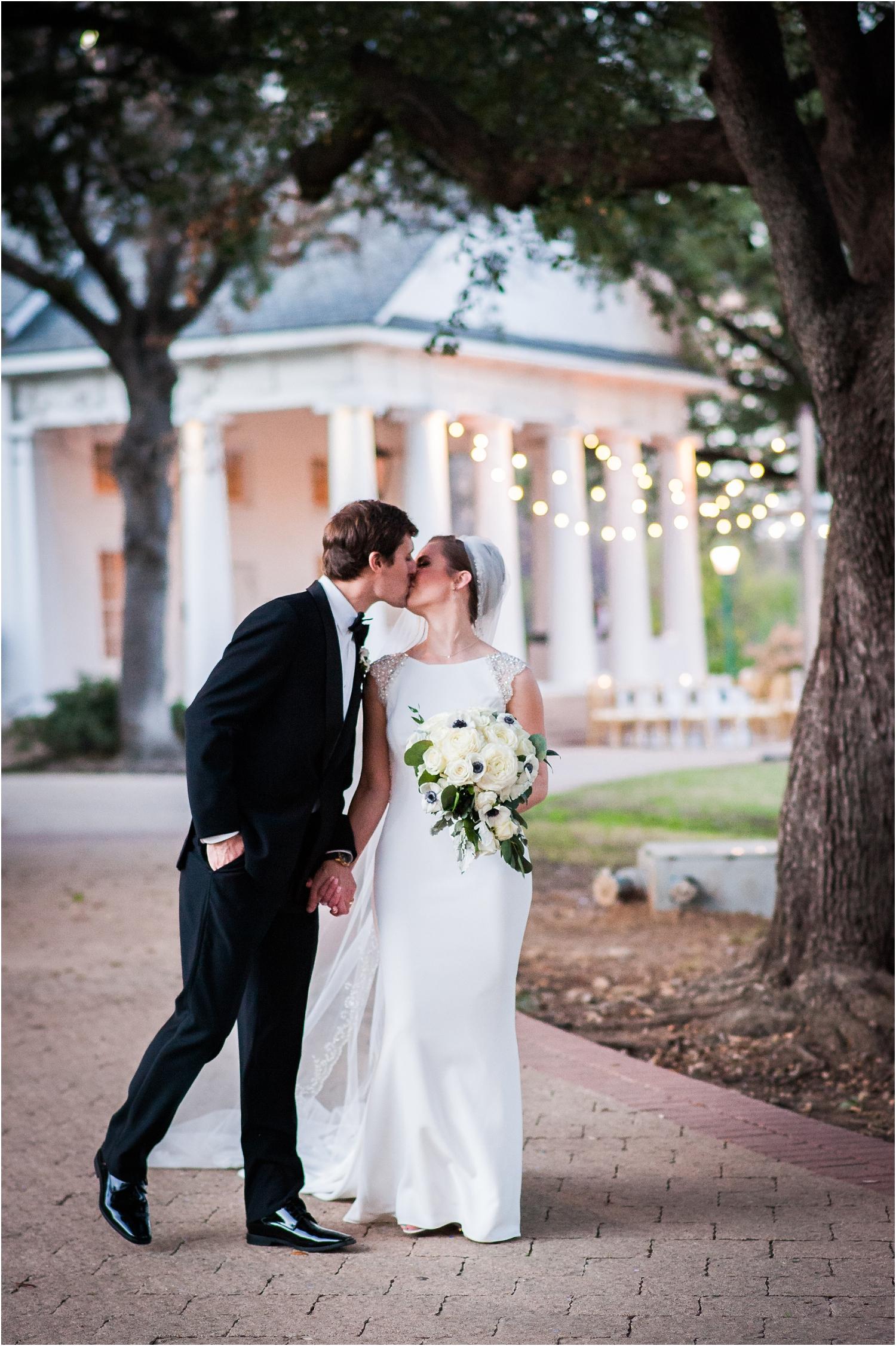arlington_hall_at_lee_park_wedding_0122.jpg