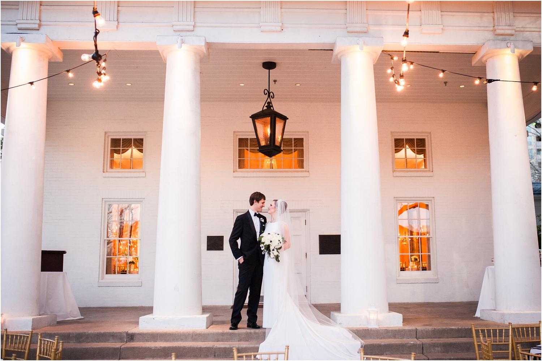 arlington_hall_at_lee_park_wedding_0125.jpg