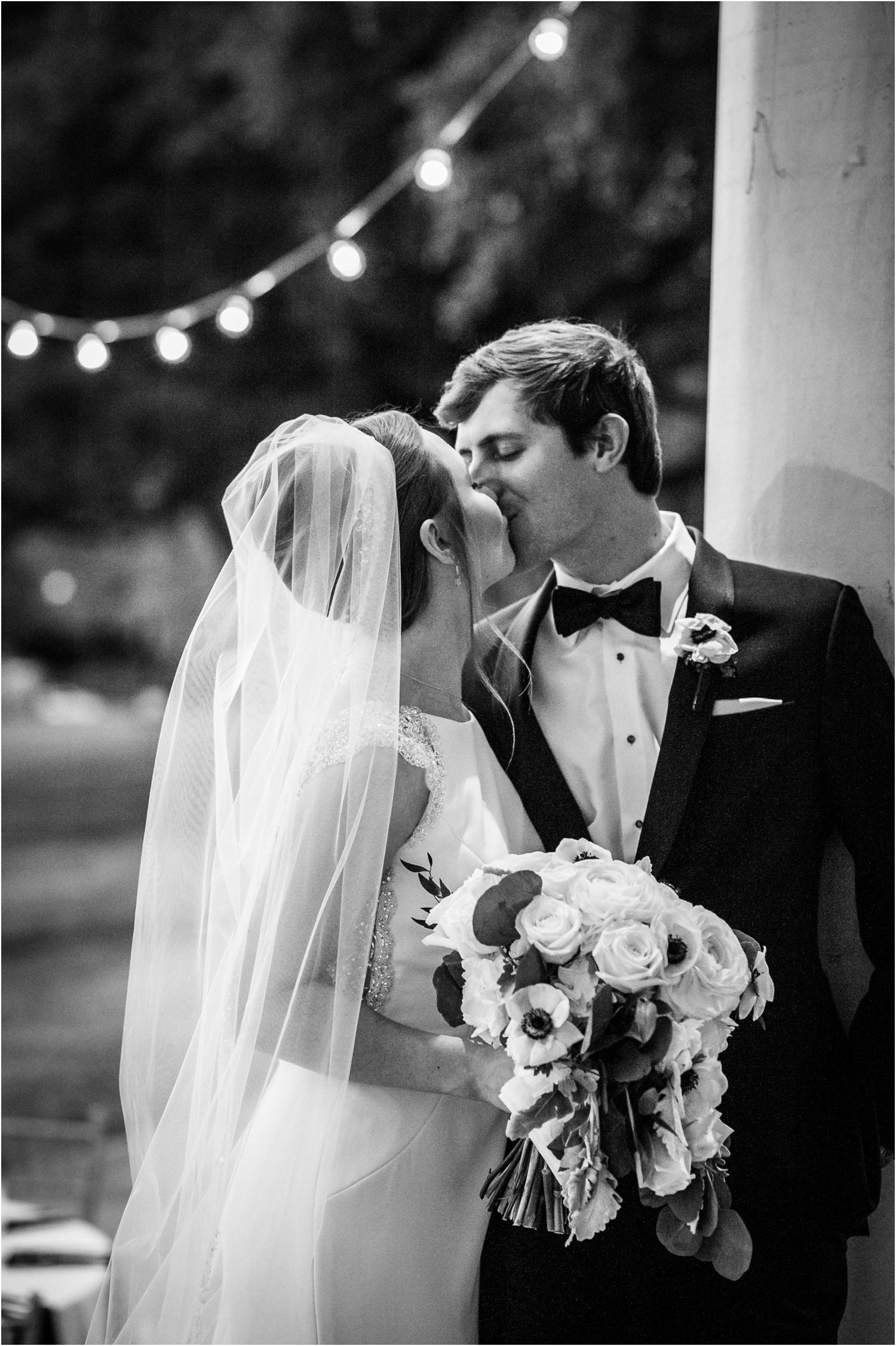 arlington_hall_at_lee_park_wedding_0127.jpg